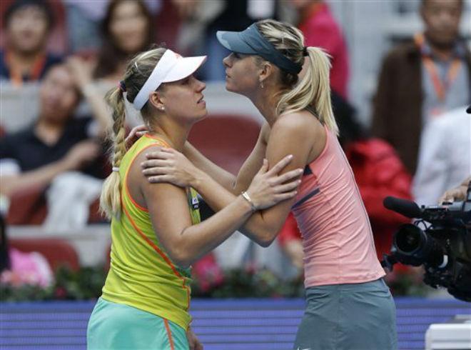 "Australian Open 20/1: Cú sốc ""Nishikori Hàn Quốc"", Del Potro dừng bước - 3"