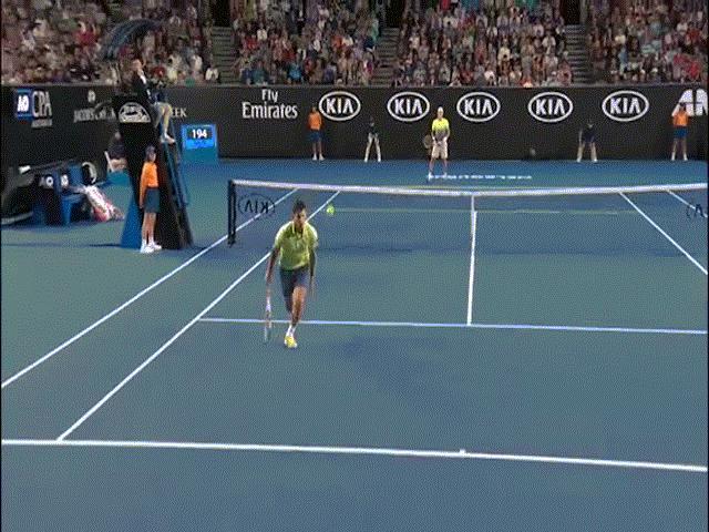 """Australian Open """"tan chảy"""": VĐV 11 tuổi Việt Nam thống trị 2 giải U11, U13 2"""