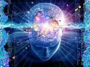 Công nghệ thông tin - Trí tuệ nhân tạo đã dựng được hình ảnh từ nội dung mô tả trong văn bản