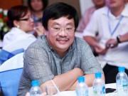 Tài chính - Bất động sản - Lộ diện tỷ phú USD thứ ba của Việt Nam