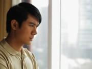 Bạn trẻ - Cuộc sống - Nỗi tủi nhục của chàng rể 3 năm ăn Tết nhà vợ
