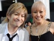 Đời sống Showbiz - Siêu sao Nhật Bản bị chỉ trích vì ngoại tình lúc vợ ốm liệt giường