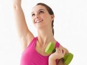 """Tin tức sức khỏe - Bí quyết tăng cân nhanh, an toàn cho người gầy """"kinh niên"""""""