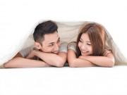 Biện pháp tránh thai an toàn chị em nên biết