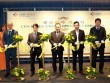 Khai trương văn phòng CEN Korea, CENLAND chính thức toàn cầu hóa