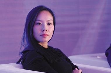 Bán chim cút lập nghiệp chỉ với 3,5 triệu, nay thành gia tộc tỷ phú vượt xa Jack Ma - 3