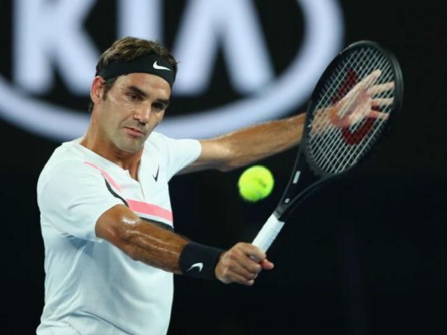"""Chi tiết Nadal - Schwartzman: Cú trả giao bóng """"sát thủ"""" (KT) 9"""