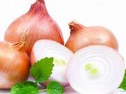 Sức khỏe đời sống - Những loại rau củ tuyệt đối tránh nấu chín