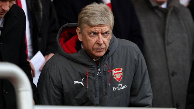 Arsenal – Crystal Palace: Tâm trạng rối bời, dễ bị trả giá - 2