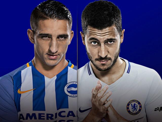 """Chelsea chuyển nhượng lạ đời: Bán """"sát thủ"""" để mua """"chân gỗ"""" 4"""