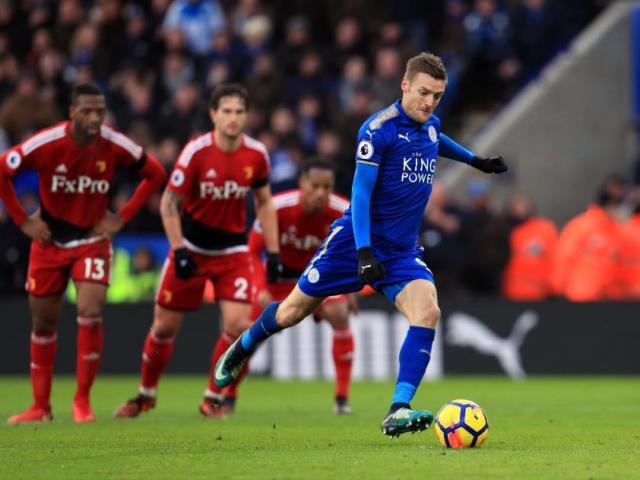 """Everton - West Brom: Rooney """"mất tích"""", đối thủ cứng đầu 2"""