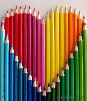 Màu sắc và chuyện