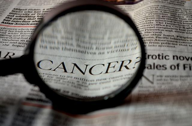"""Tìm ra """"nút tắt"""" cho các khối u ác tính"""