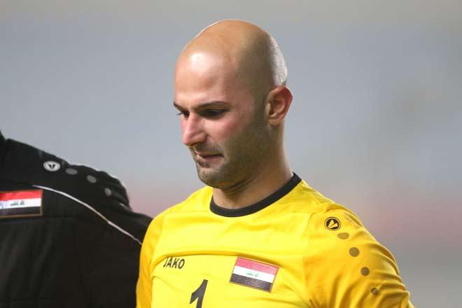 Tin nóng U23 châu Á 22/1: Lộ lý do U23 Iraq thua U23 Việt Nam