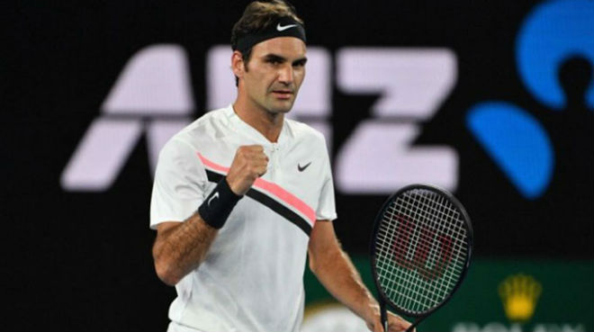 Australian Open 22/1: Dominic Thiem dừng bước - 3