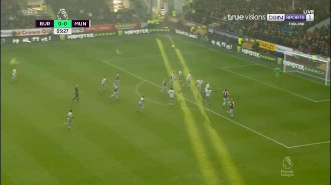 Chuyển nhượng MU: Sắp có Sanchez, Mourinho vẫn mơ Griezmann