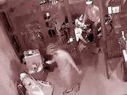 An ninh Xã hội - Cuối năm cảnh giác trộm viếng nhà