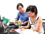Giáo dục - du học - Khi cha mẹ quá kỳ vọng vào con cái
