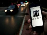 """Công nghệ thông tin - Uber sẽ """"bỏ rơi"""" Việt Nam và cả thị trường châu Á?"""