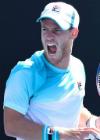 """Chi tiết Nadal - Schwartzman: Cú trả giao bóng """"sát thủ"""" (KT) 2"""
