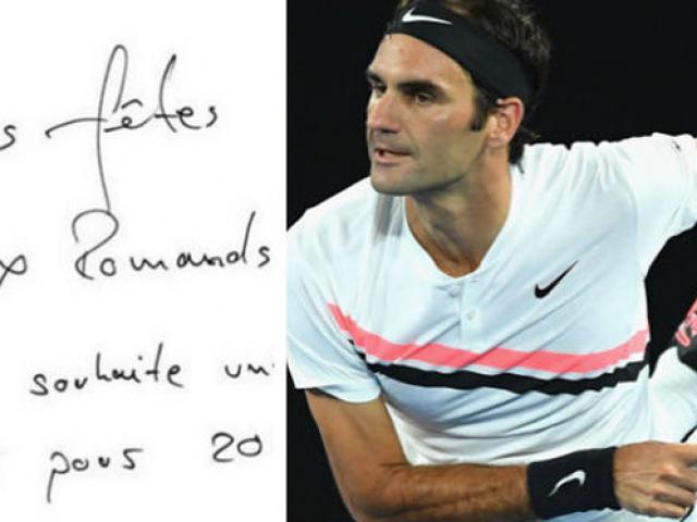 Chi tiết Rafael Nadal - Marin Cilic: Cú sốc bàng hoàng (KT) 3