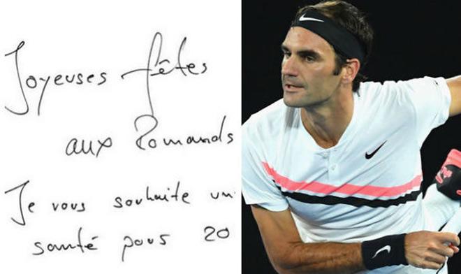 Tin dữ Australian Open: Federer gặp chấn thương, vẫn ham hố lập kỷ lục? 2