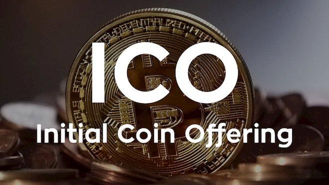 2 thương nhân bitcoin bị buộc tội gian lận - 2
