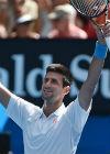 TRỰC TIẾP Djokovic - Hyeon Chung: Nole khoe bản lĩnh (Vòng 4 Australian Open)