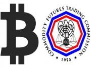 Công nghệ thông tin - 2 thương nhân bitcoin bị buộc tội gian lận