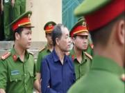 An ninh Xã hội - Trầm Bê bị đề nghị phạt cao nhất 6 năm tù
