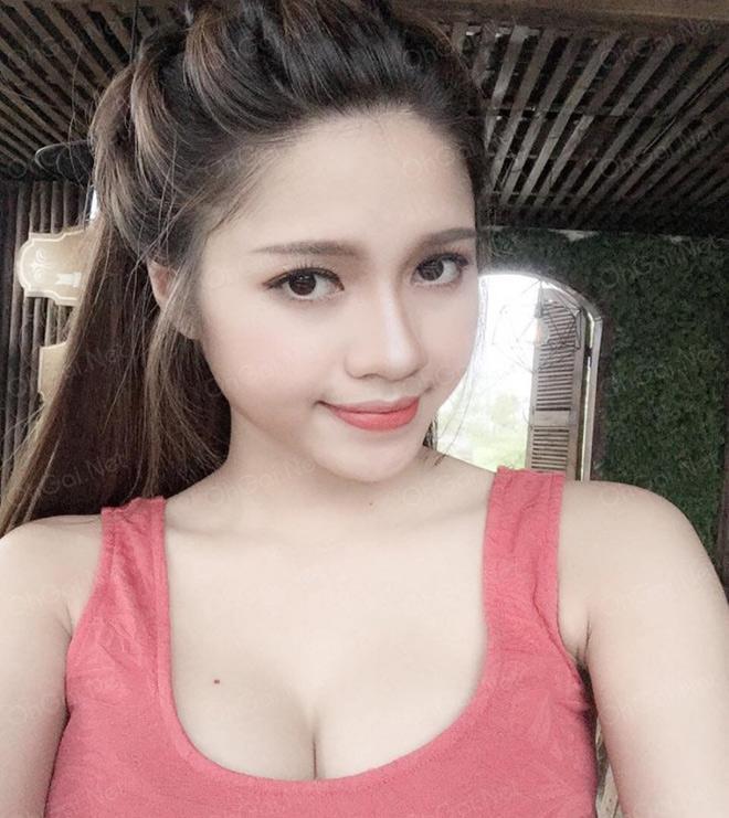 Người đẹp Việt