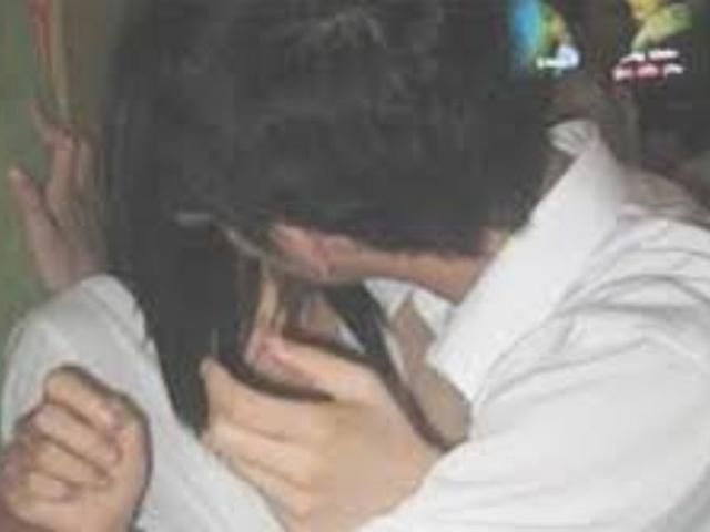 Thanh niên 19 tuổi rủ bé gái 14 tuổi vào nhà nghỉ xâm hại