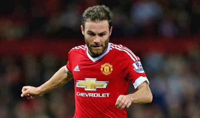 Chuyển nhượng MU: Sanchez đã về, Mata sống sao? 1