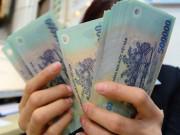 """Tài chính - Bất động sản - Hơn 14.500 người kinh doanh trên Facebook ở TP.HCM bị """"thúc"""" nộp thuế"""