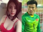 """Ca nhạc - MTV - Bùi Tiến Dũng thả thính Phương Trinh, Vân Hugo muốn """"ván đóng thuyền"""" với Văn Thanh"""