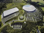 Thể thao - Đua xe F1: Giảm chi phí động cơ, cơn bão biến động nhân sự