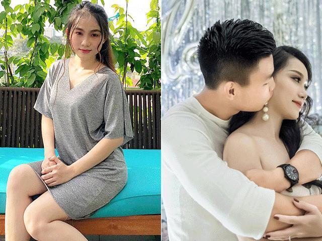 Đi xem U23 Việt Nam đá, cô gái trẻ bất ngờ nổi tiếng vì quá xinh - 13