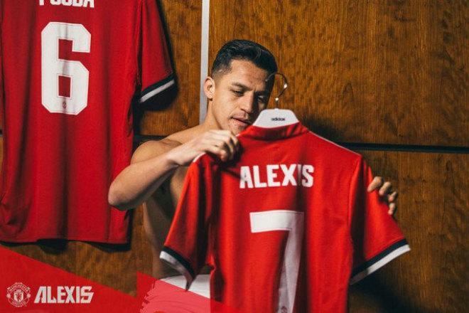 Chuyển nhượng HOT 25/1: Arsenal chọn ngày ra mắt Aubameyang 2