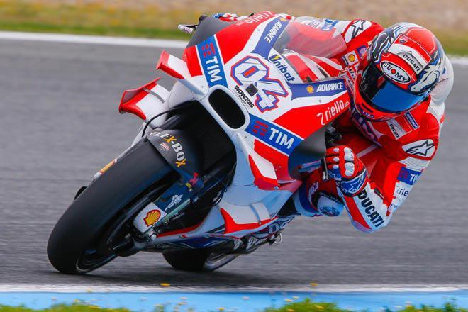 """Đua xe MotoGP: Đồng tiền lên ngôi, ngóng """"bom tấn"""" chuyển nhượng 2"""