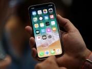 Công nghệ thông tin - Tại sao Apple ID mang biểu tượng mới cho Privacy trong iOS 11.3