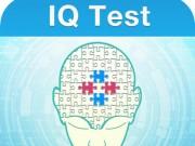 Giáo dục - du học - 5 câu đố cực hot kiểm tra IQ của bạn ở cấp độ nào