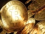 Công nghệ thông tin - Vì sao Bitcoin bị giới hạn số lượng ở mức 21 triệu đơn vị?