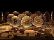 Công nghệ thông tin - Bây giờ là thời điểm tốt nhất để mua bitcoin!