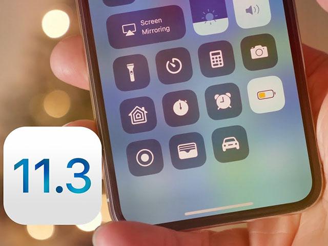 """iPhone X siêu đắt đang khiến Apple và các nhà cung cấp """"lãnh đủ"""" - 3"""
