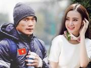 Phim - Angela Phương Trinh im lặng khi bị tố đu bám Bùi Tiến Dũng để nổi tiếng