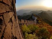 Du lịch - Đi du lịch Trung Quốc cần nhớ những điều này