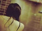 An ninh Xã hội - Vụ đâm chết dượng rể vì nghi quay lén em gái tắm: Thông tin bất ngờ