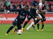 Bóng đá - MU hớt tay trên Man City: Sau Sanchez, đến lượt SAO 40 triệu bảng