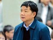 Tin tức trong ngày - Cha mất, anh em ông Đinh La Thăng có được về chịu tang?