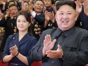 Thế giới - Anh hùng thể thao Triều Tiên được thưởng đồ siêu đắt đỏ?